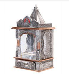 Oxidised Temple 01