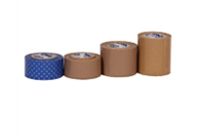 Photo Frame Tapes