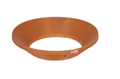 PVC Counter Patti 03