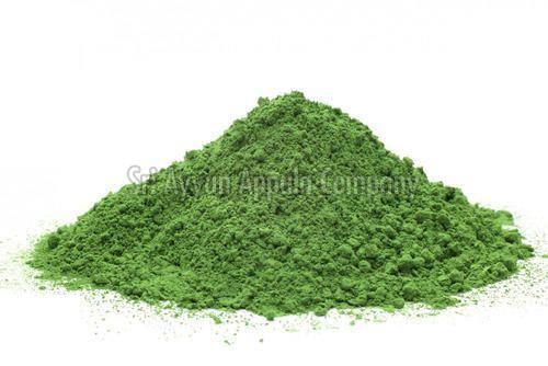 Indian Moringa Powder