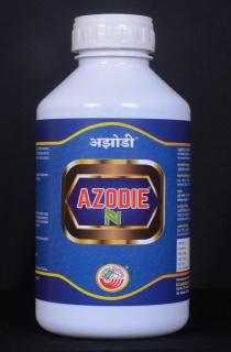 Azodie - Nitrogen Solubilizing Bacteria