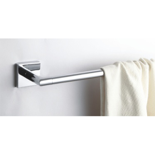 24 Inch Towel Rail