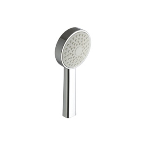 Desire Single Flow Shower