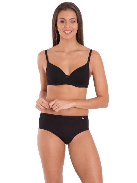 be6defd4402f9 Bra Panty Set Supplier