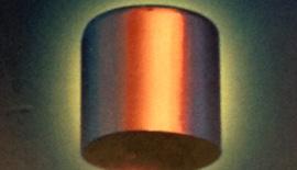 Chrome Plated Brass Sleeve