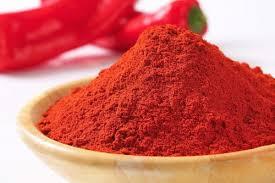 Dhani Red Chilli Powder