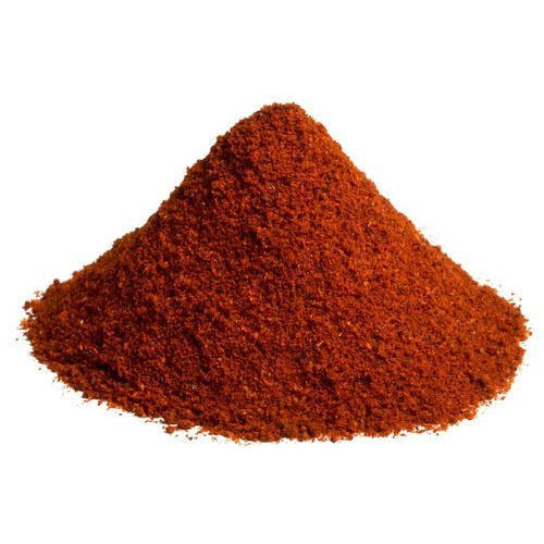 Sanam Red Chilli Powder