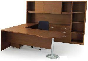 Buro Desk