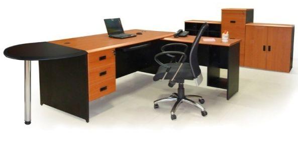 Inova Desk
