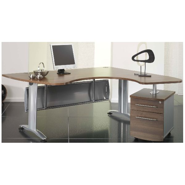 Protocol Desk
