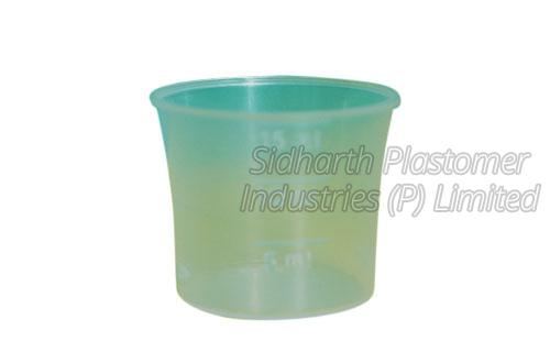 15-28 MM Measuring Cup