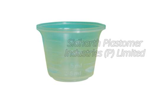 15 MM Measuring Cup