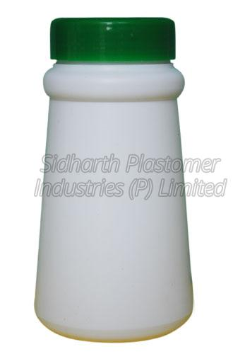 HDPE Jars 02