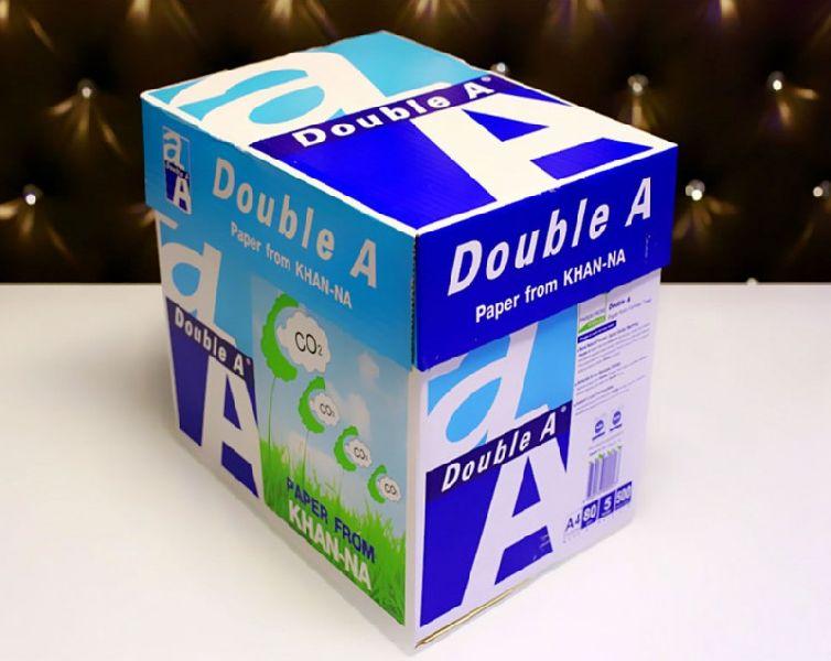 A4 Copy Paper Exporter,A4 Copy Paper Supplier in Thailand,A4