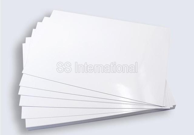 A4 Paper - Manufacturer Exporter Supplier in Delhi India