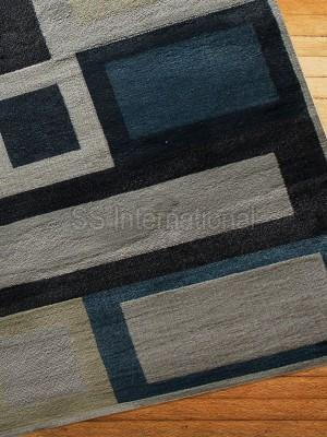 Designer Persian Carpet