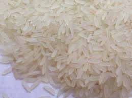 PR-11 Parboiled Rice