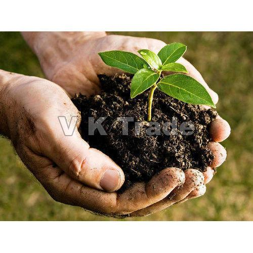 Organic Agriculture Fertilizer