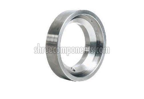CNC Retainer Ring