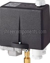 Condor Pressure Switches