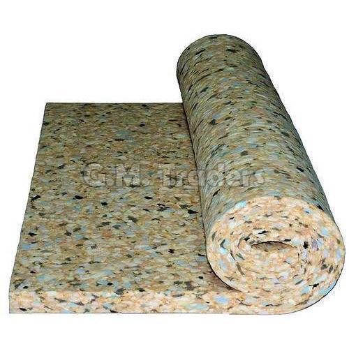Bonded Foam Sheet Rolls
