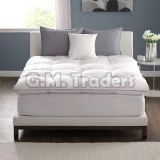 Comfortable Single Bed Mattress