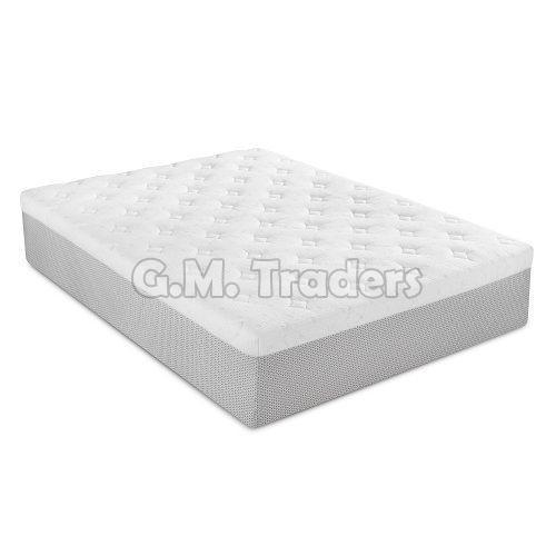 Cotton Double Bed Mattress