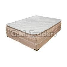 Durable Sleep Bed Mattress