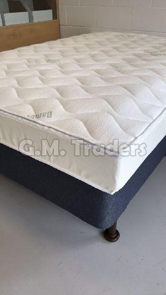 Fancy Sleep Bed Mattress