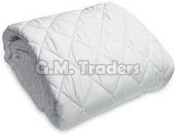 Flexible Double Bed Mattress