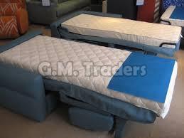Flexible Single Bed Mattress