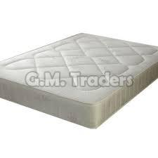 High Quality Double Bed Mattress