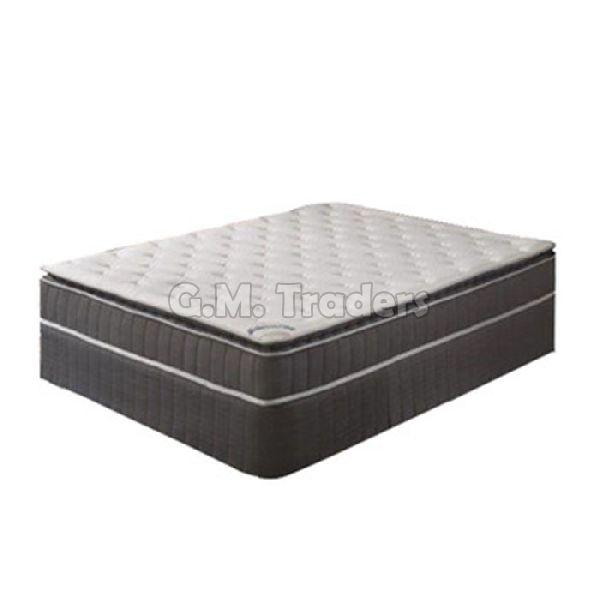 High Quality Orthopedic Bed Mattress
