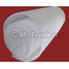 LD Foam Sheet Rolls