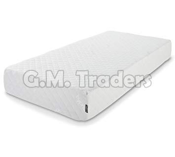 Plain Single Bed Mattress