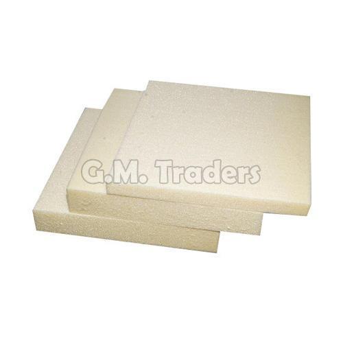 Soft Pu Foam Sheets Manufacturer Supplier in Nilokheri India