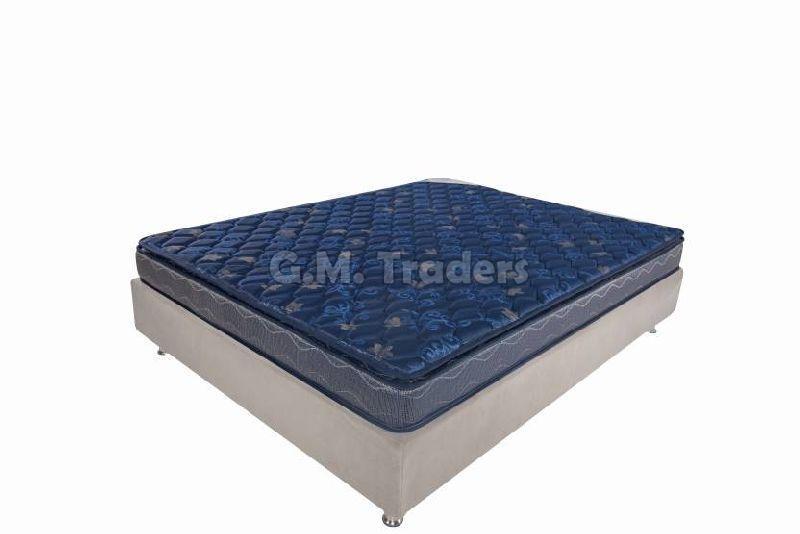 Square Single Bed Mattress