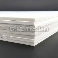 Super PU Foam Sheets