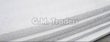 Thin EPE Foam Sheets