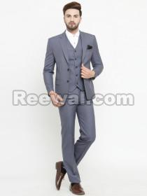 Classy Formal Suit