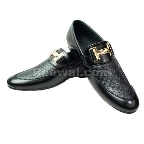 Fancy Loafer