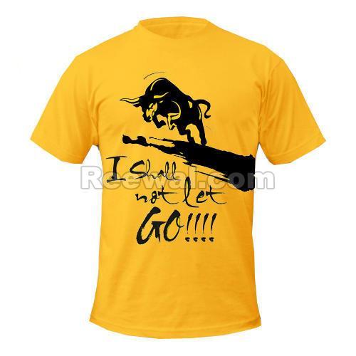 Printed T- Shirts