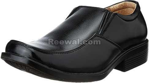 Remo Slip On Shoes