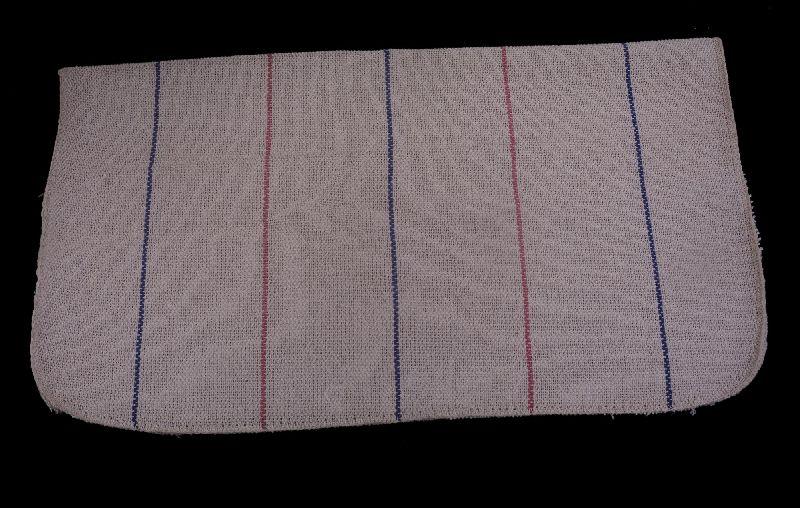 Dorset Cloth