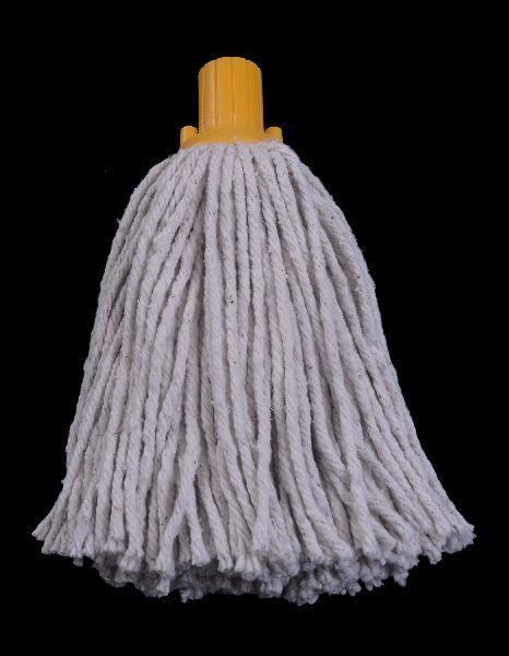 Plastic Socket Mop