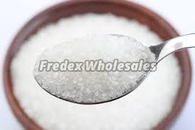 Refined Grade A Sugar Icumsa 45