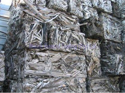 Aluminium Extrusion Scrap - Manufacturer Exporter Supplier in South