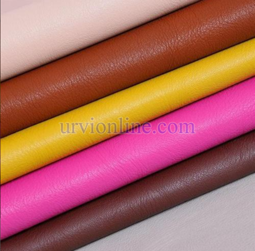 Coated Artificial Leather