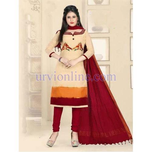 cef48ec45c Wholesale Designer Ladies Dress Material Supplier in Navi Mumbai India