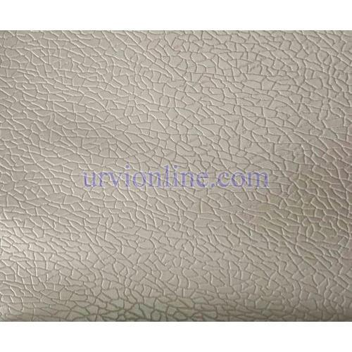 Embossed Artificial Leather